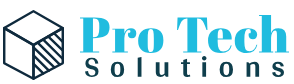 pro-techsolutions